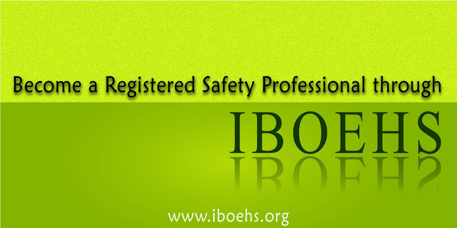 Health and Safety Services in India